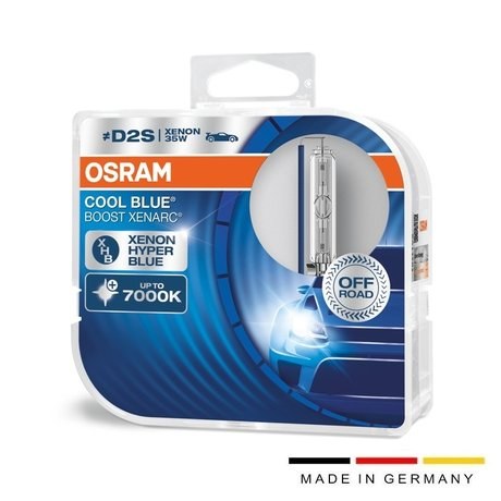 osram d2s 200 night breaker laser. Black Bedroom Furniture Sets. Home Design Ideas